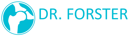 Dr. Forster Csípő és térd specialista