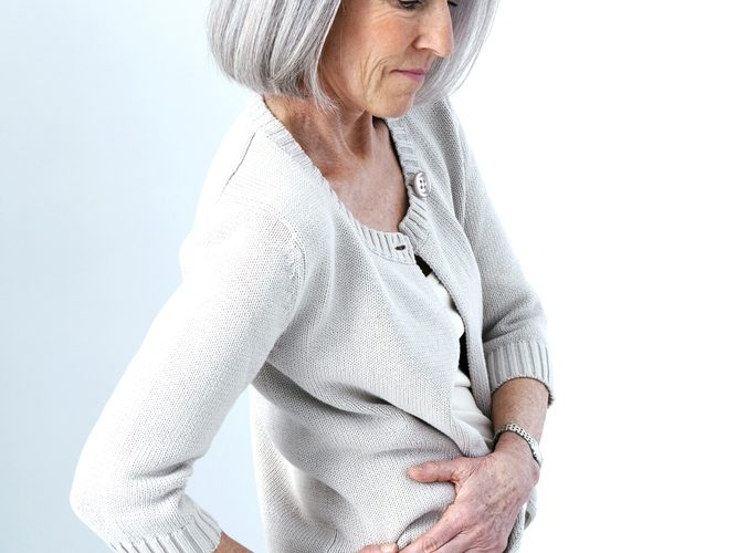 csípőfájdalom - Dr. Forster csípőklinika