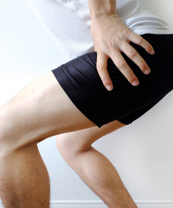 A csípőizületi kopás (artrózis) 1