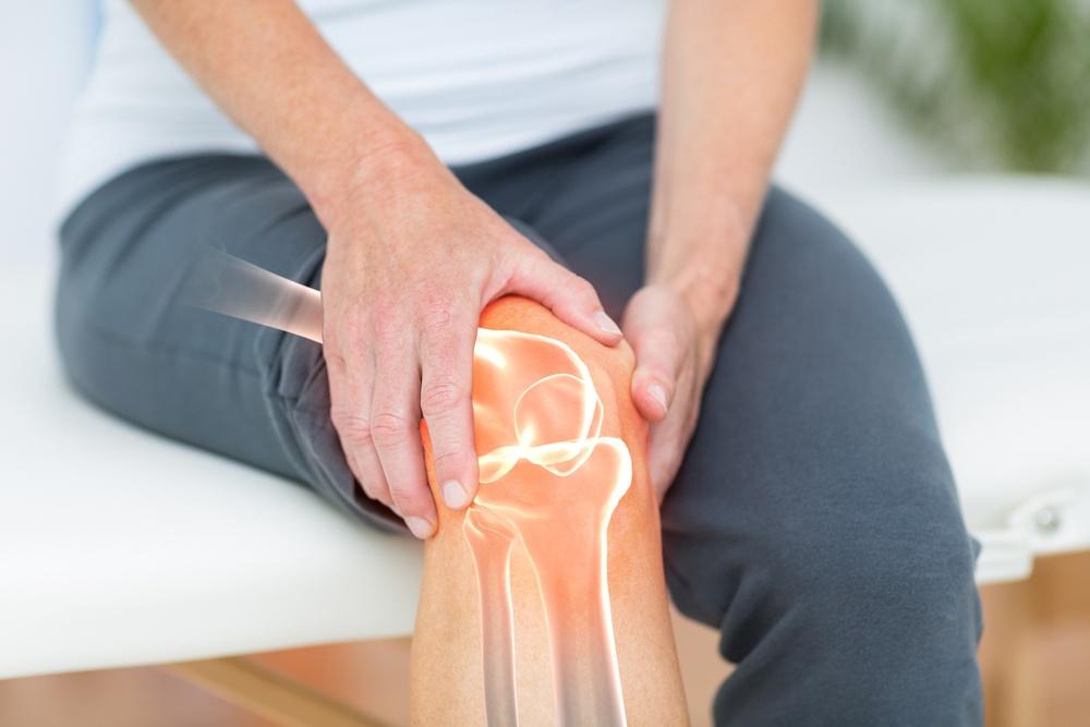 Térdprotézis beültetés izomátmetszés nélkül 2