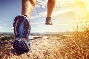 A térdprotézis műtét fajtái, élettartama