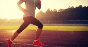 Csípőfájdalom kialakulásának okai és kezelése