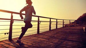 Vajon mik lehetnek a térdfájdalom okai?